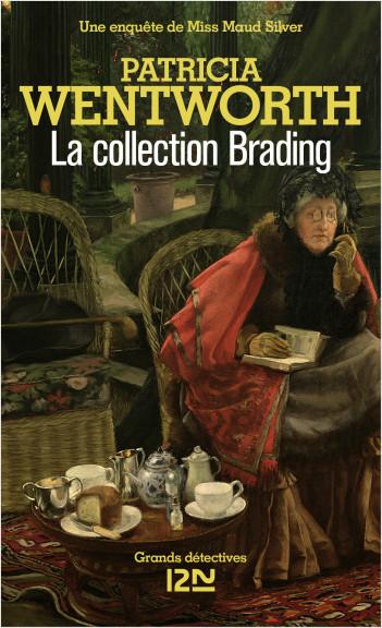 La collection Brading