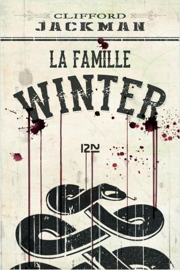 La Famille Winter