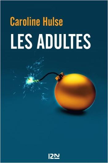 Les Adultes