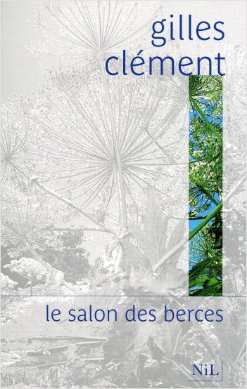 Le Salon des berces