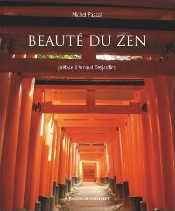 Beauté du zen