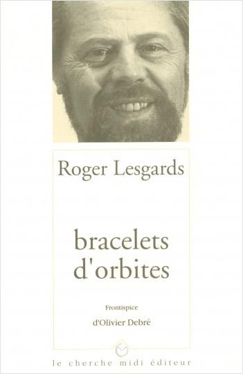 Bracelets d'orbites