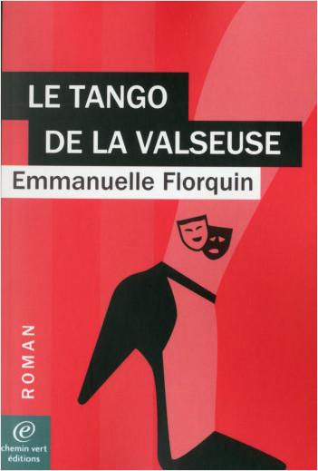 Le Tango de la valseuse