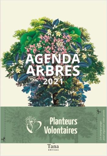 Agendas Calendriers Et Almanachs Lisez