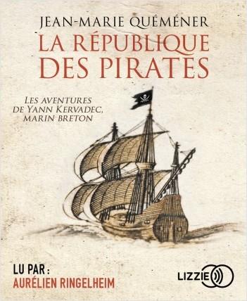 La République des pirates