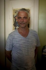 Olivier CYRAN