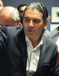 Jean-Jacques LAUNIER