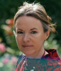 Martine Alix COPPIER