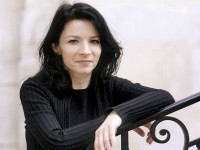 Karine Lou MATIGNON