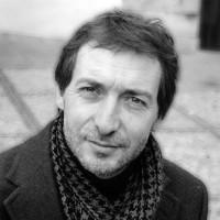 Denis Bretin