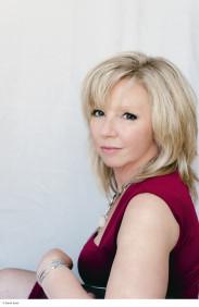 Geneviève LEFEBVRE