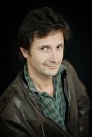 Éric CHERRIÈRE