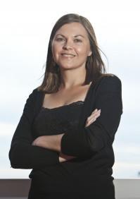 Karen THOMPSON WALKER