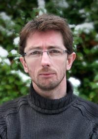 Adrian DAWSON