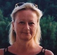 Emmanuelle MASSONAUD