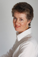 Barbara MUTCH