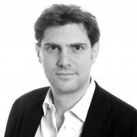 Jean-Baptiste VALLET
