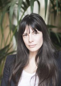 Juliette BOUCHET