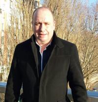 Philippe GUILLERMIC