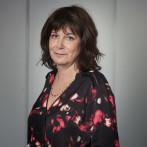 Emmanuelle TERFF