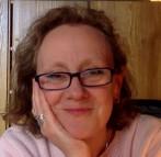 Anne Clotilde ZIEGLER