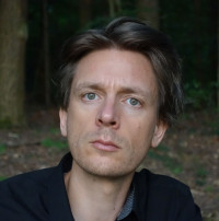 Guillaume COUDRAY