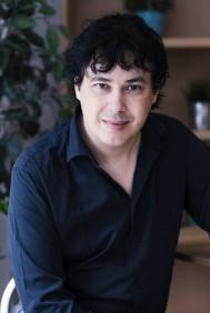 Éric GASPAR