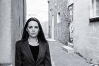 Lara DEARMAN