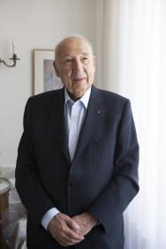 Raphaël ESRAIL