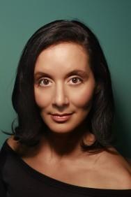 Teresa MESSINEO