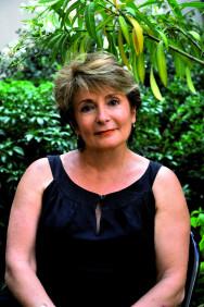 Françoise  RODHAIN