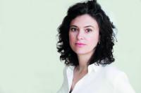 Emilie BLACHÈRE