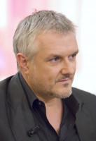 Éric RUSSON