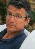 Pierre KASSAB