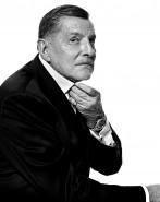 Jean-Claude CAMUS
