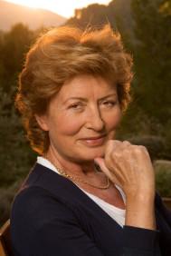 Christine CLERC
