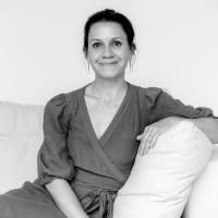 Anne Bargiacchi