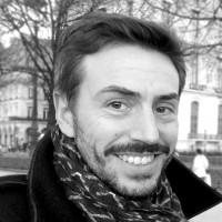 Alexandre Hubert
