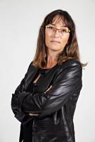 Céline de ROANY