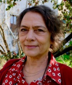 Hélène TORDJMAN