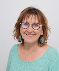 Danièle FOSSETTE
