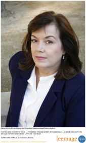 Claire JULLIARD