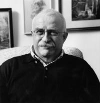 Daniel KARLIN