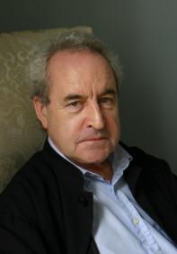 John BANVILLE