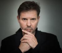 Cédric BANNEL