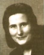 Élisabeth BARBIER
