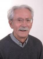 Jean ROHOU
