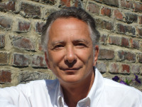 Patrick WALD LASOWSKI