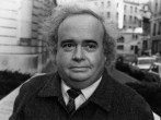 Michel VOVELLE
