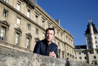 Christophe ROCANCOURT